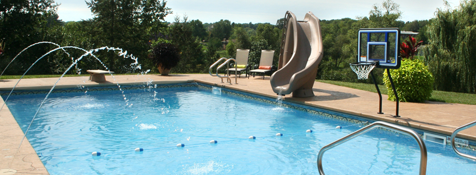 YOUR NEW POOL AWAITS</br> 				Pool Pro! Their name speaks for itself. Very professional, courteous, conscientious, hard working, friendly from office to outside&#133; Our in-ground pool is great. 				<span>Tim &#38; Sharon M., Westville, IN</span>