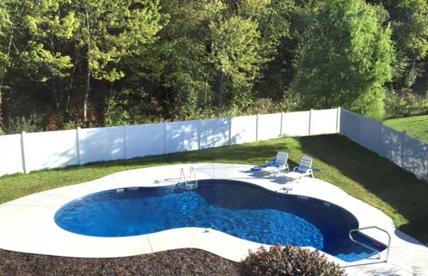 Fascinating Swimming Pool Design North West Pictures Simple Design Home