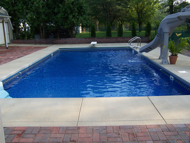 Above Ground Pool Installers Northwest Indiana